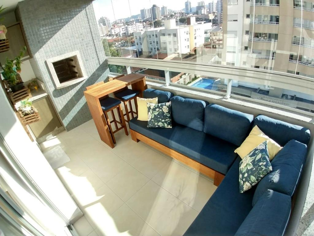 Imagem Apartamento Florianópolis Jardim Atlântico 2115963