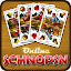 Schnopsn Online APK for iPhone