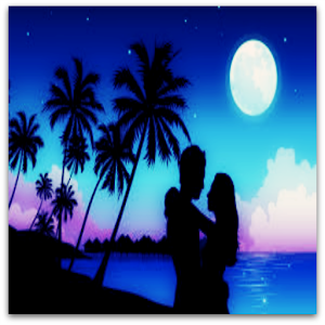 Love Wallpaper Hd Nokia 5233 : I Love You Lovers Wallpaper APK for Nokia Download Android APK GAMES & APPS for Nokia, Nokia ...