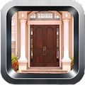 App Modern Door Design APK for Windows Phone