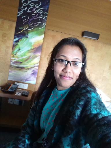 home tutor in VIKASPURI