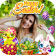 Download Happy Easter photo frames For PC Windows and Mac 1.0