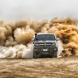 by Abdul Rehman - Sports & Fitness Motorsports (  )
