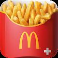 App McDonald's Switzerland APK for Kindle