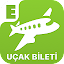 Flight Tickets by Enuygun for Lollipop - Android 5.0