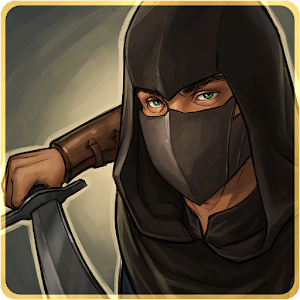 Shadow Assassin FREE For PC (Windows & MAC)