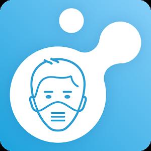 Air Quality | AirVisual For PC (Windows & MAC)