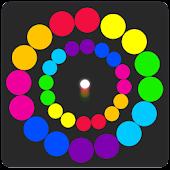 Crazy Color Switch APK for Ubuntu