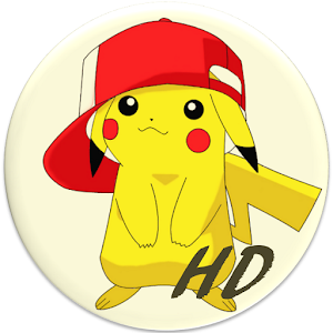 Download Pokemon Wallpaper For PC Windows and Mac