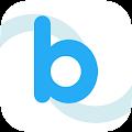 App Binumi APK for Kindle