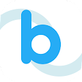 Binumi APK for Bluestacks