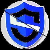360security antivirus Pro 2017