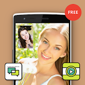 App Face Talk Video Chat Advice APK for Kindle
