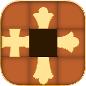 game bible puzzle apk for kindle fire download android