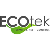 EcoTek Termite and Pest Control - Follow Us