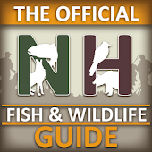 Download NH Fish && Wildlife Guide APK on PC