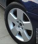продам шины в ПМР Continental
