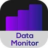 App Data Monitor apk for kindle fire