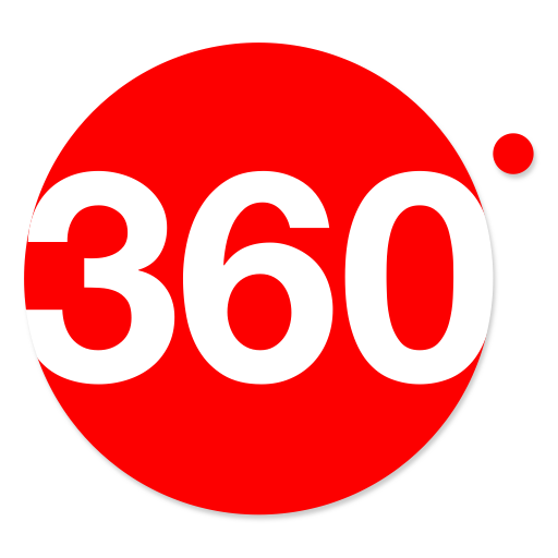 Gadgets 360 in Hindi (app)