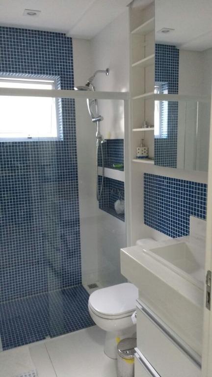 Casa de 5 dormitórios à venda em Vila Oliveira, Mogi Das Cruzes - SP