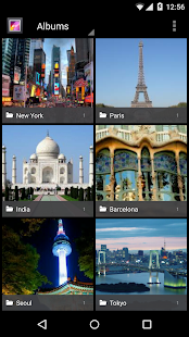 Vertical Gallery for pc