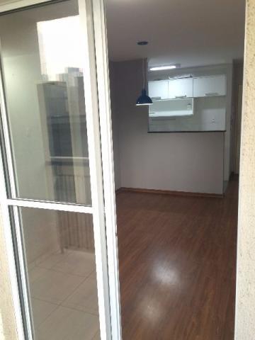 Imobiliária Compare - Apto 2 Dorm, Macedo (AP3737) - Foto 15