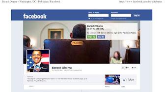 barack-obama-facebook-page-apr-16-2013