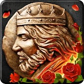 Game War and Order APK for Kindle