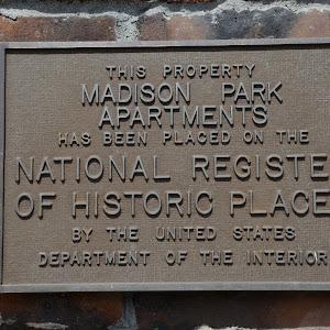 See: https://oaklandwiki.org/Madison_Park_Apartments