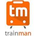 App PNR Status Prediction IRCTC & Train Info -Trainman APK for Windows Phone