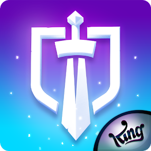 Knighthood For PC / Windows 7/8/10 / Mac – Free Download