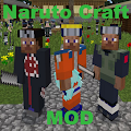 App MOD for MCPE Naruto Craft APK for Kindle