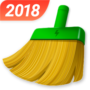 X Cleaner-Space cleaner,phone booster For PC (Windows & MAC)