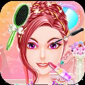 Download Royal Princess Salon APK to PC