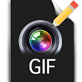 App GIF Creator apk for kindle fire