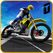 Ultimate Bike Rider 2016 APK for Ubuntu