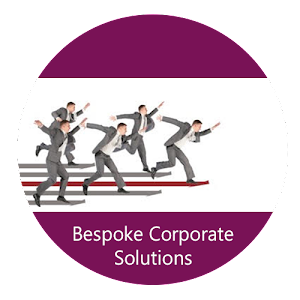 Corporate Well Being - Dore Health |Cobham & Molesey