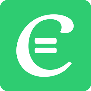 Cymath - Math Problem Solver For PC
