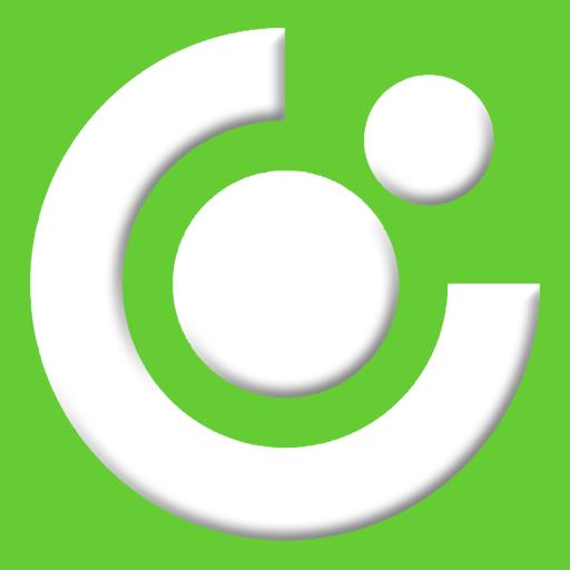 Android aplikacija OTP Card Info
