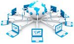 Best free web hosting sites & services call @1-844-305-0087