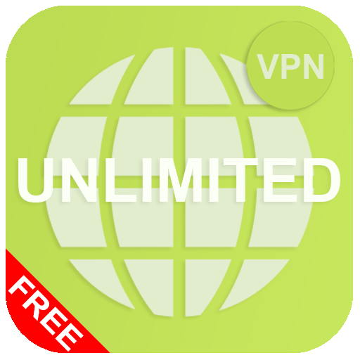 Vpn free android apk