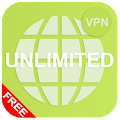 App Free VPN Unlimited apk for kindle fire