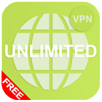 Free VPN Unlimited file APK for Gaming PC/PS3/PS4 Smart TV