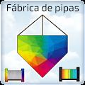 Game Pipa - Fábrica de Pipas APK for Kindle