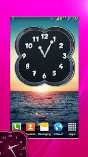 How to download Simple Clock Widget 2.0.1 unlimited apk for laptop