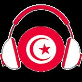 Radio Tunisie APK for iPhone