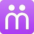App Moovz- The LGBT Social Network APK for Windows Phone