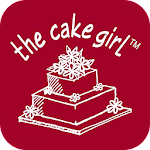 The Cake Girl APK Image