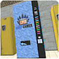 Game Soda Crush Vending Machine apk for kindle fire