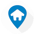 iProperty Malaysia APK for Bluestacks
